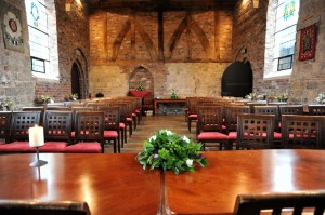 wedding_ceremonies_bedern_hall