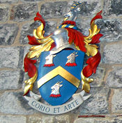 cordwainers_crest_06_175