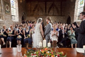 weddings_bedern_hall_york