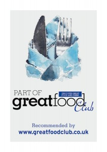 great-food-club-bedern-hall