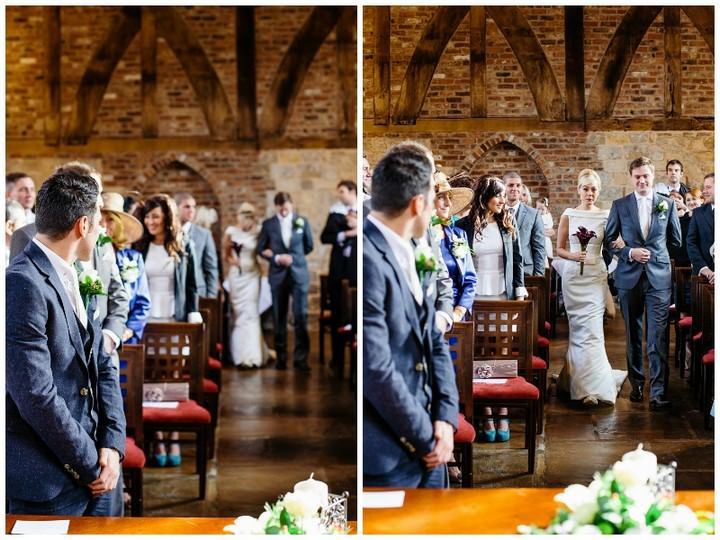 winter_wedding_bedern_hall
