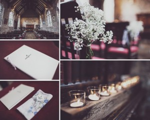 York_winter_wedding
